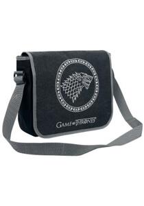 Game of Thrones Shoulder Bag